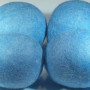 Sheps-4-Pack-Sky-Blue-Wool-DryerBalls