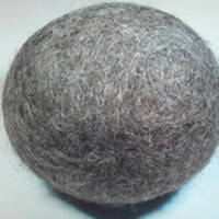 Sheps-Gray-Wool-DryerBalls