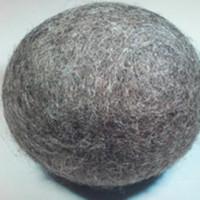 Sheps-Gray-Wool-DryerBalls