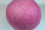 Sheps-Hot-Pink-Wool-DryerBalls