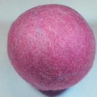 Sheps-Hot-Pink-Wool-DryerBalls