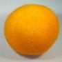 Sheps-Orange-11