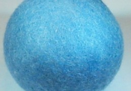 Sheps-Sky-Blue-Wool-Dryer-Balls