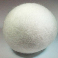 Sheps-White-Wool-DryerBalls