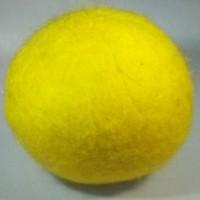 Sheps-Wool-DryerBalls-Yellow-1