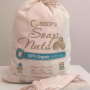 Shep's Soap Nuts